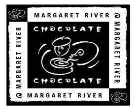 margaret river.jpg