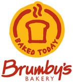 brumbies_logo.jpg