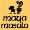 maya masala logo.jpg