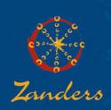 Zanders.jpg