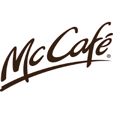 mccafe.png