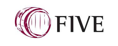 fivebar.png