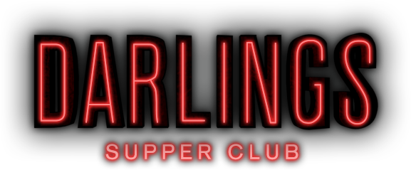 Darlings-logo2.png
