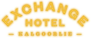 exchange-logo-yellow-glow.png