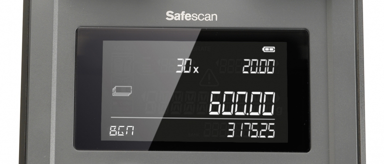 Safescan Screen.jpg