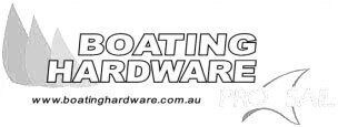 boating-hardware-logo.jpg