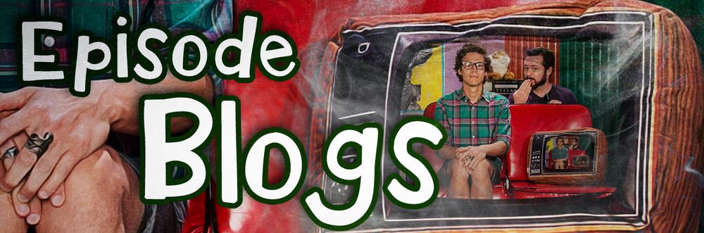 H-D Ep Blog Banner.jpg