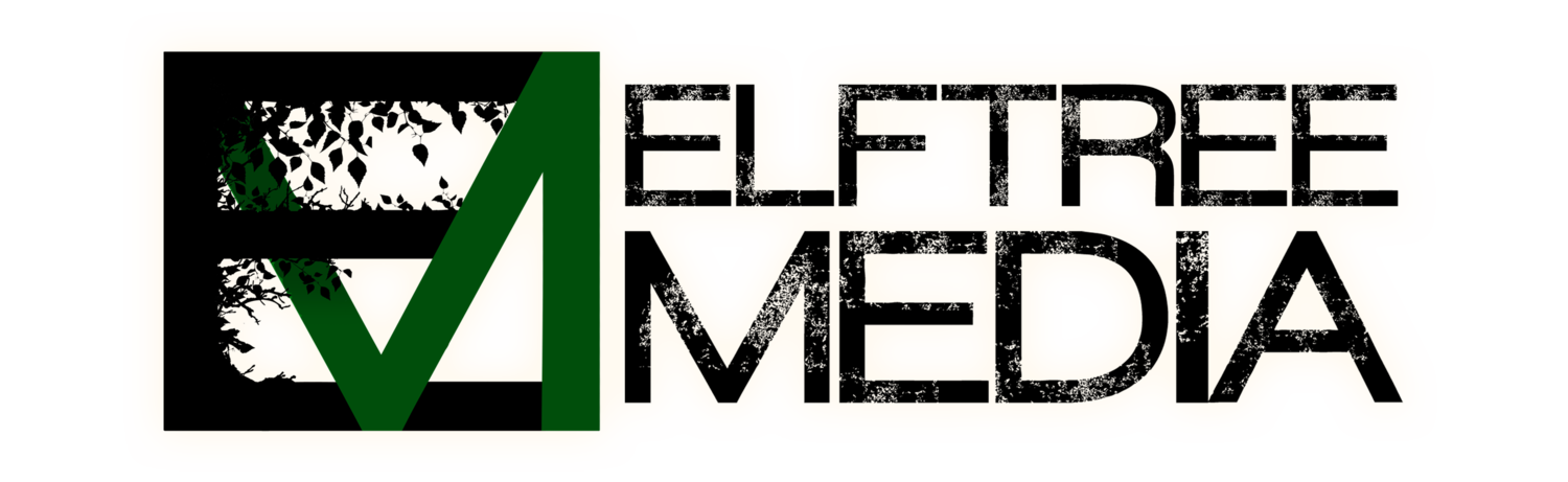 ElfTree Media
