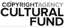 Copyright Cultural Fund