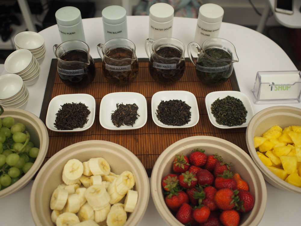 tea-and-fruit-pairings-1