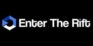 entertherift.png
