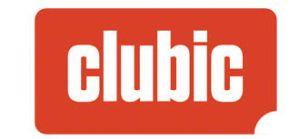 clubic.jpg