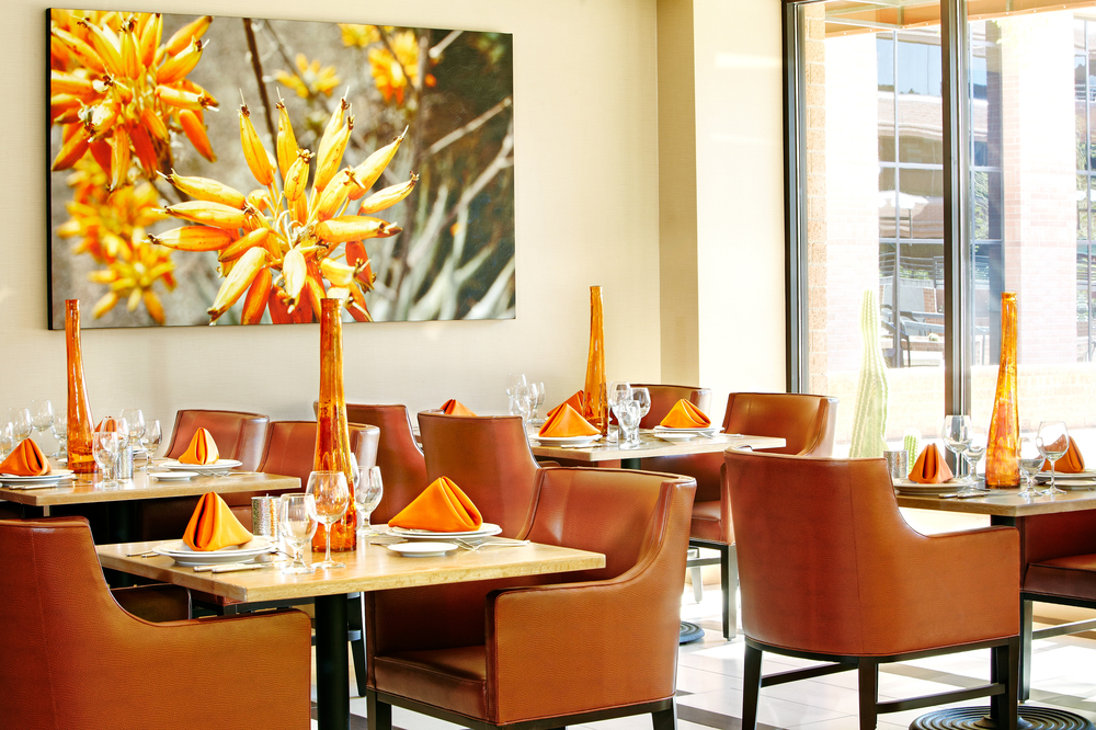 CRA_Restaurantv2.jpg