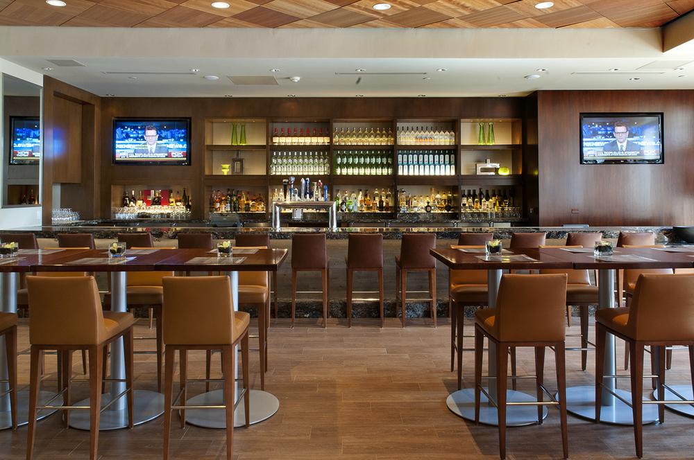 Lobby Bar_After.jpg