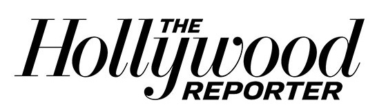 press-hollywoodreporter-logo.jpg