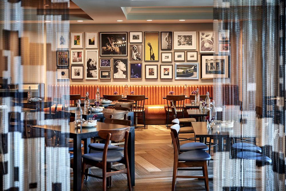 RH_LAXRR_7_2017_Restaurant.jpg