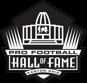 HOF Logo 4.png