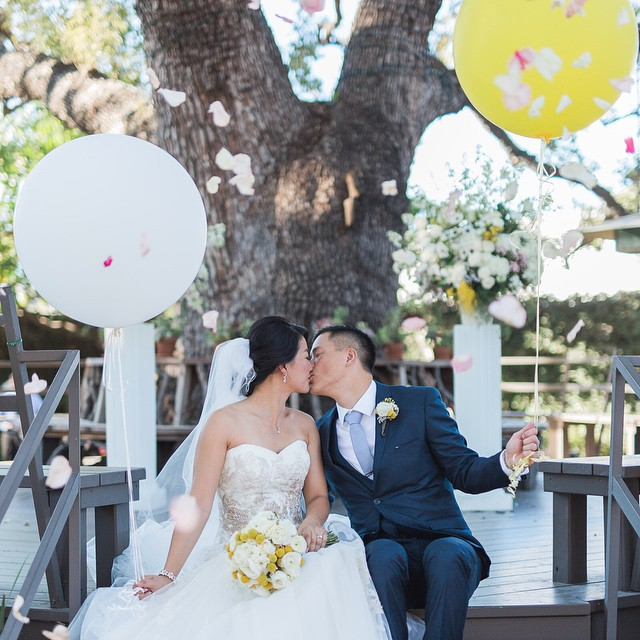 Congratulations to Mr. & Mrs. Lina Ung! #LinaOwnsDustin #weddingphotographer