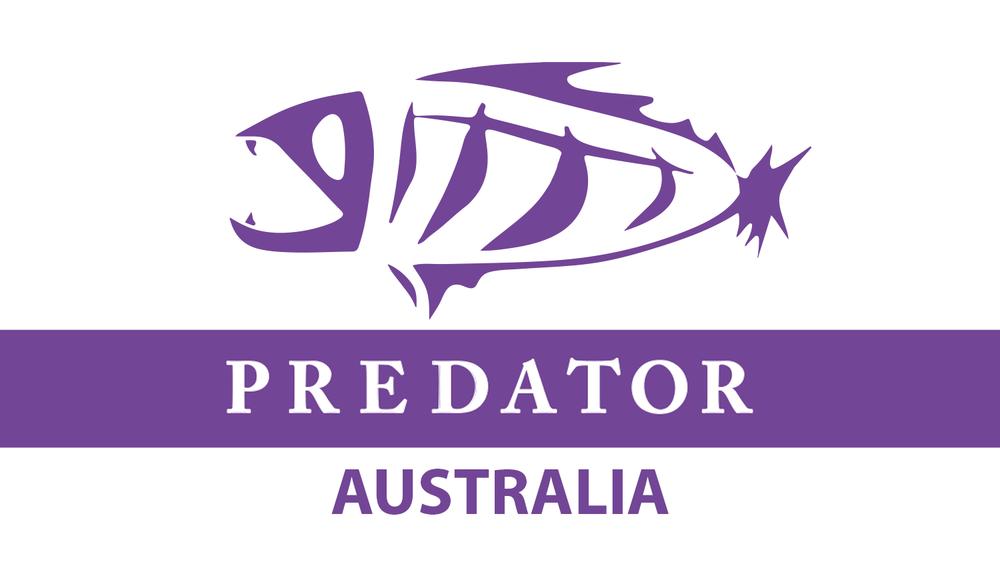 Predator New Logo.png