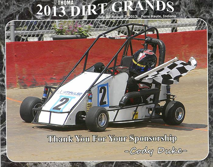 Cody-Duke-Dirt-Track.jpg