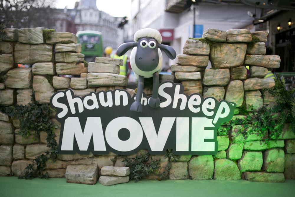 """< img alt=""""shaun the sheep heart design"""" src=""""heartproductions.jpg"""" >"""
