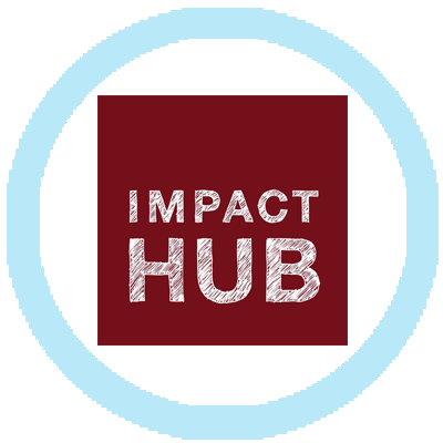 Impact Hub Athens