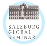 Salzburg Global Seminar for Young Cultural Innovators