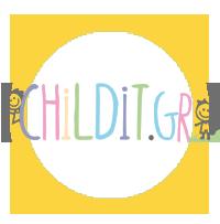 Childit.gr