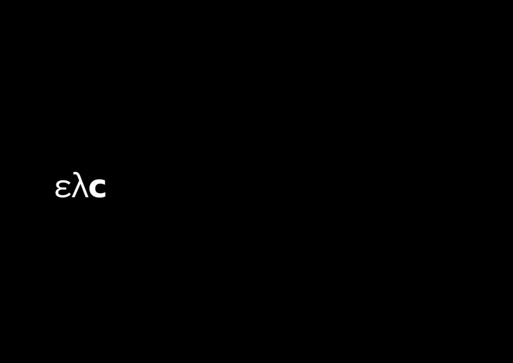 elculture_logo_bw_square_txt.jpg