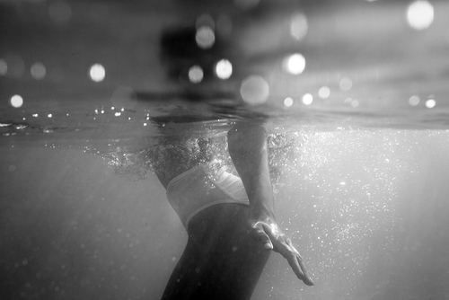 MomentsbyFrankie+Water.jpg