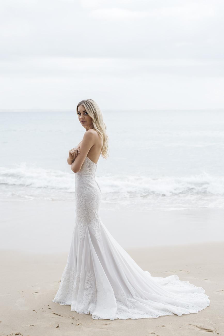 BridesDesire-19.jpg