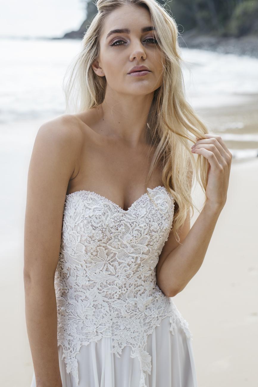 BridesDesire-24.jpg