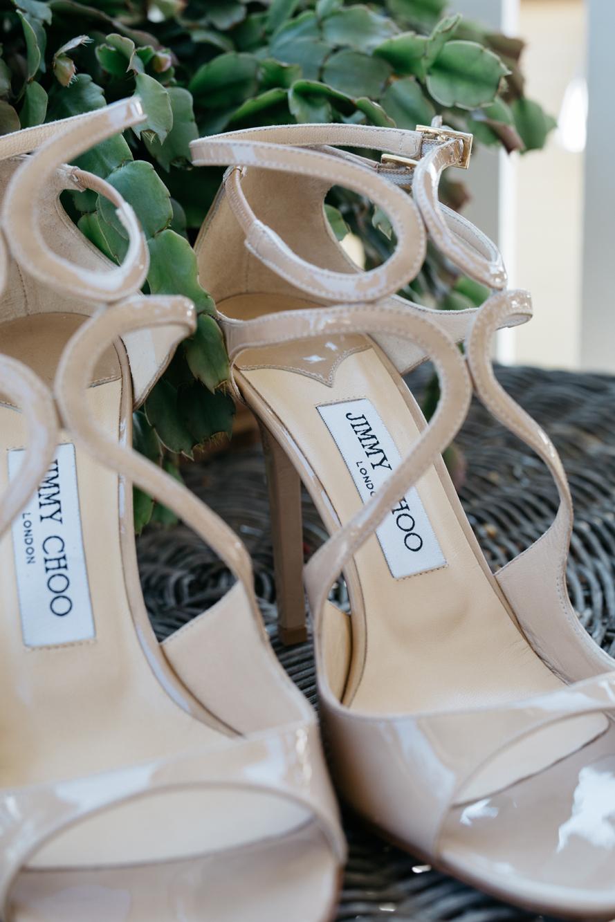WeddingCollection-4.jpg