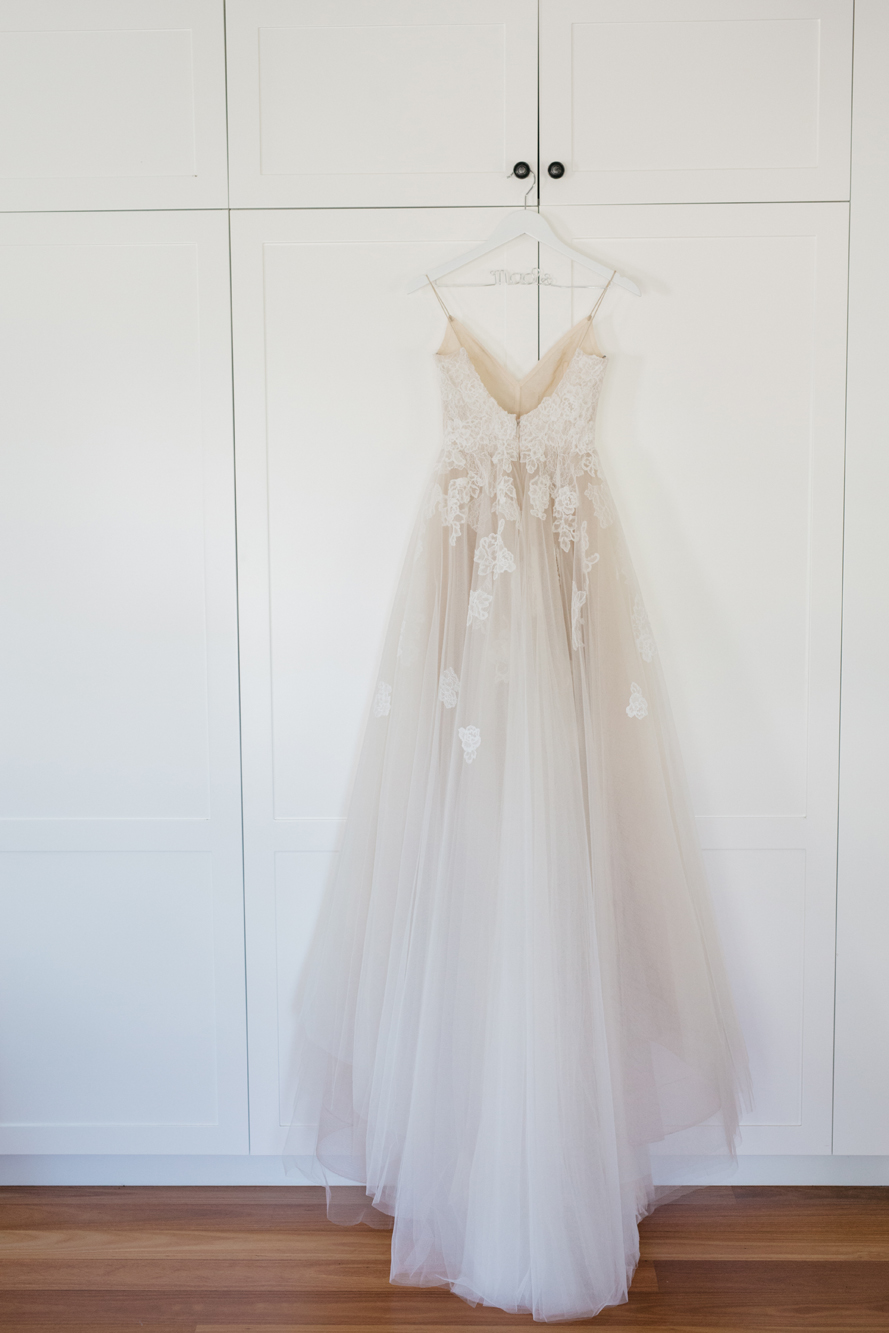 WeddingCollection-22.jpg