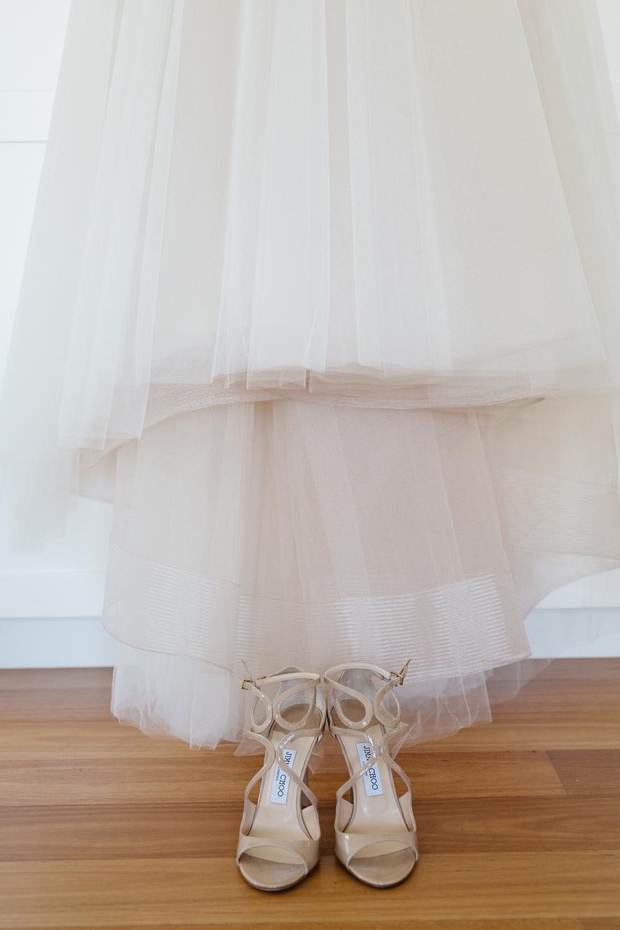 WeddingCollection-24.jpg