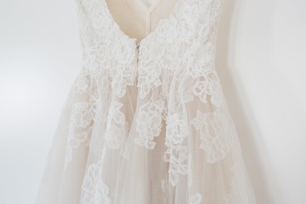 WeddingCollection-20.jpg