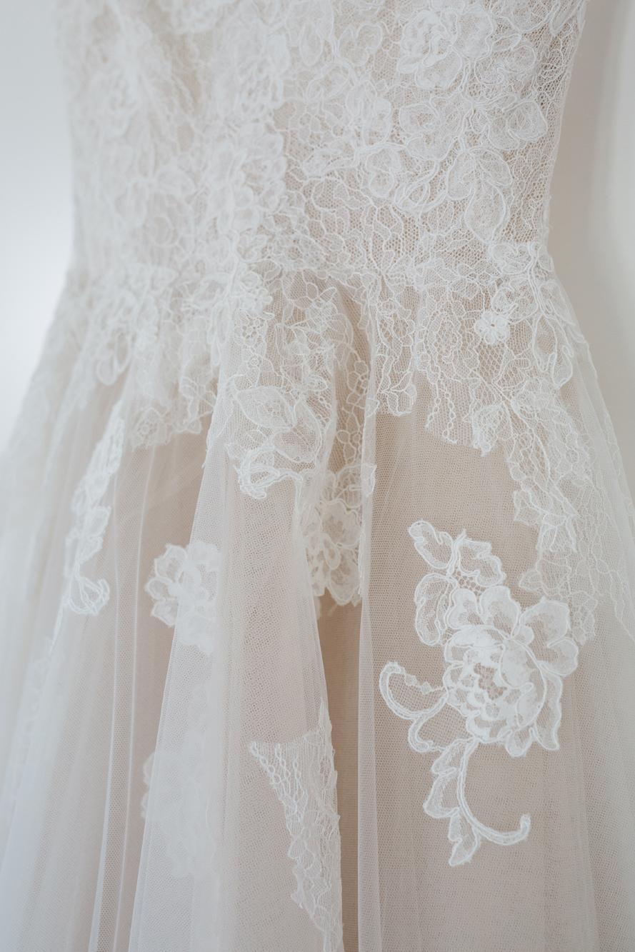 WeddingCollection-25.jpg