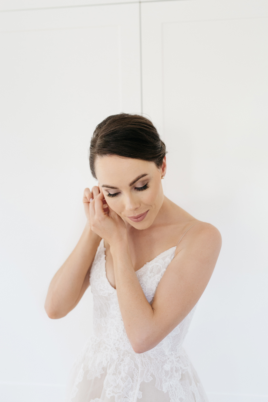 WeddingCollection-48.jpg