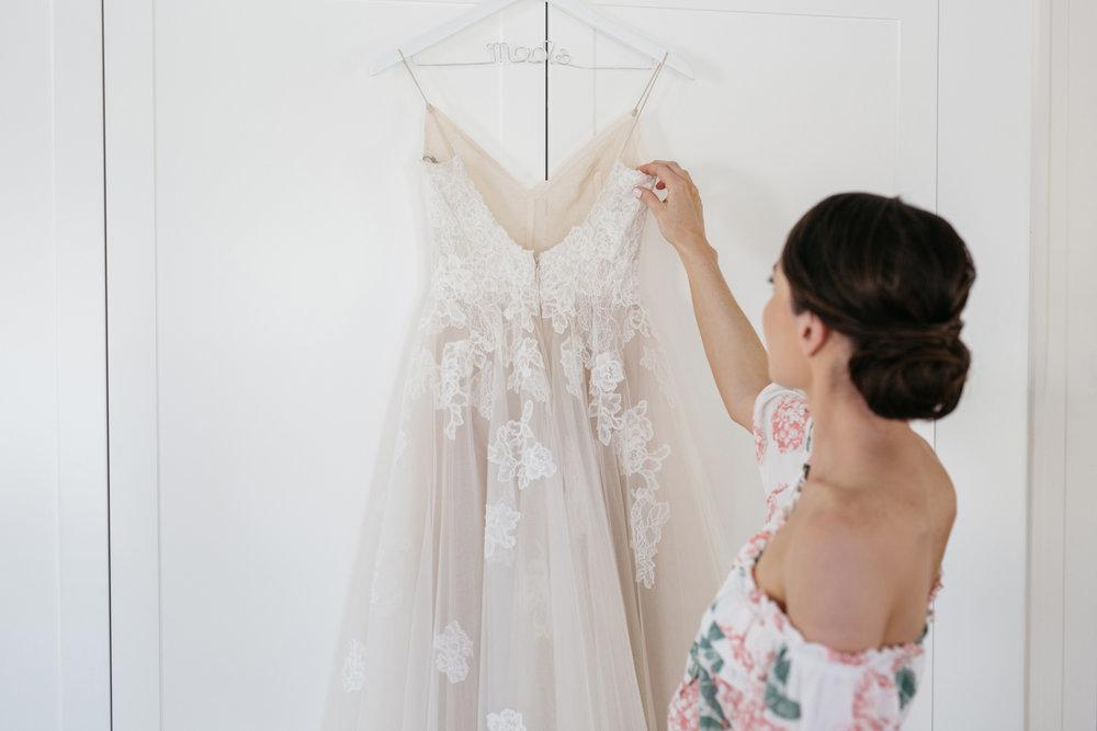 WeddingCollection-42.jpg