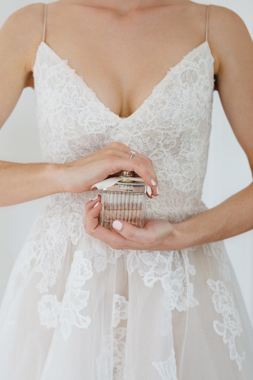 WeddingCollection-52.jpg