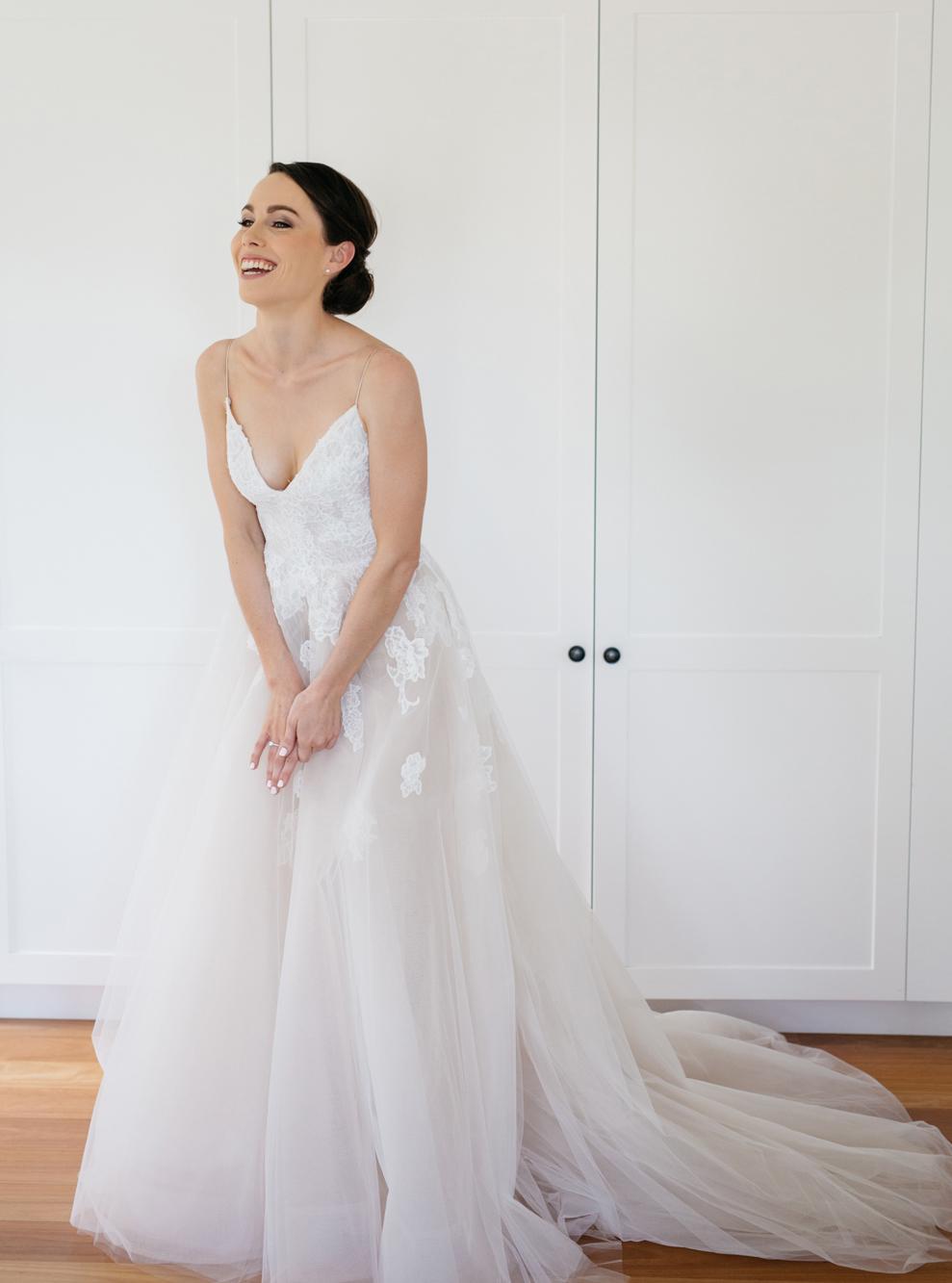 WeddingCollection-54.jpg