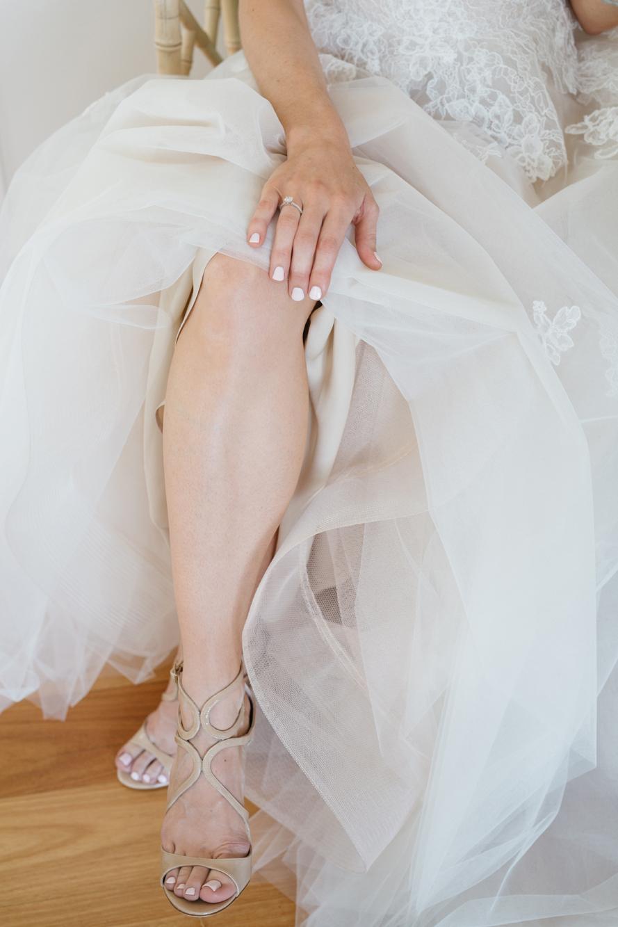 WeddingCollection-65.jpg