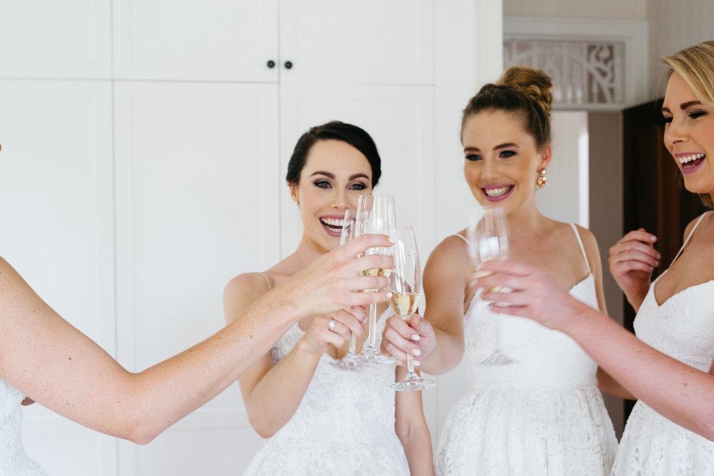 WeddingCollection-61.jpg