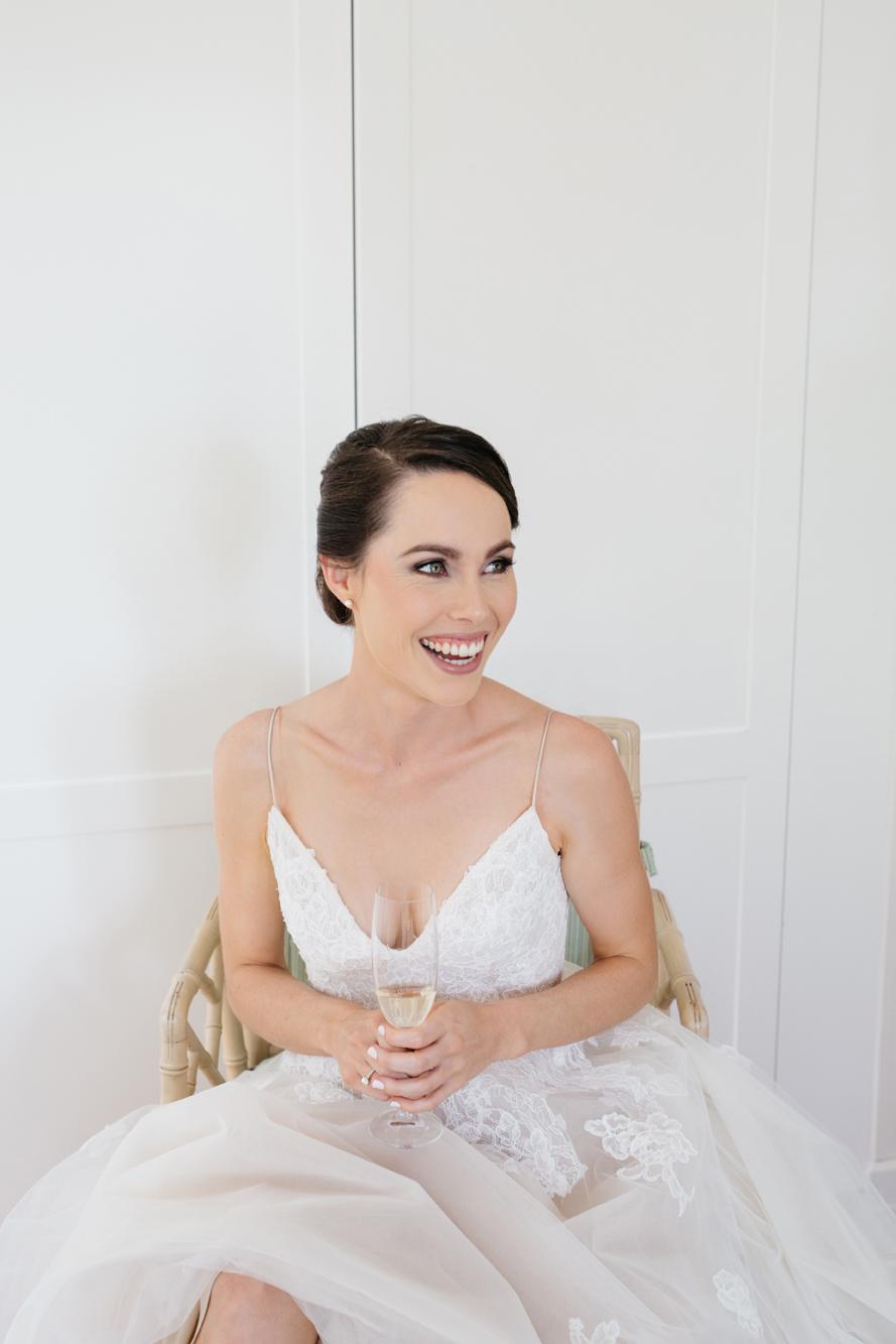 WeddingCollection-67.jpg