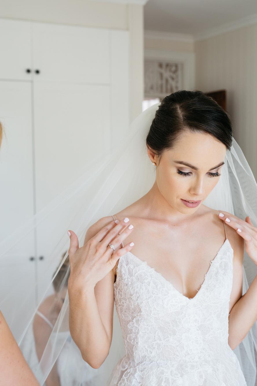 WeddingCollection-69.jpg