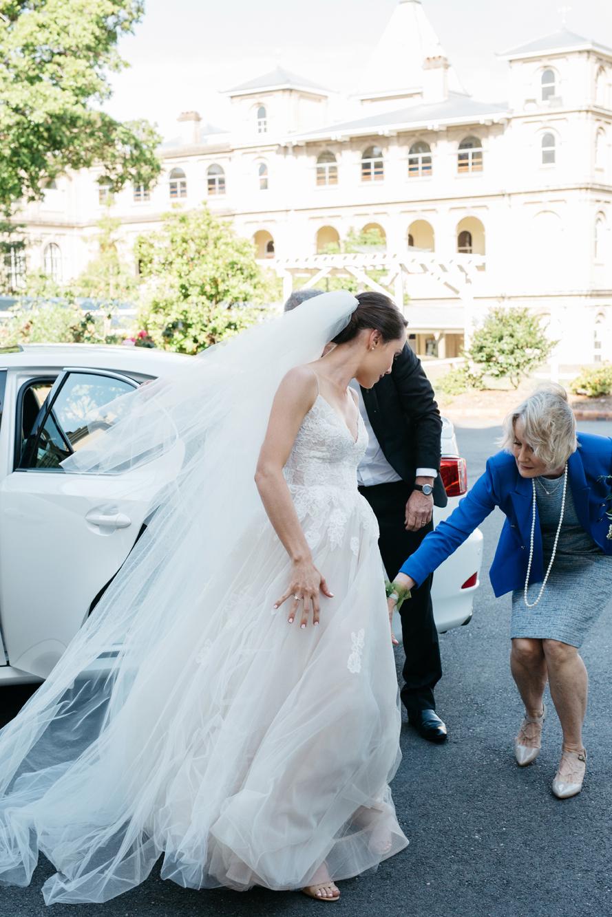 WeddingCollection-136.jpg