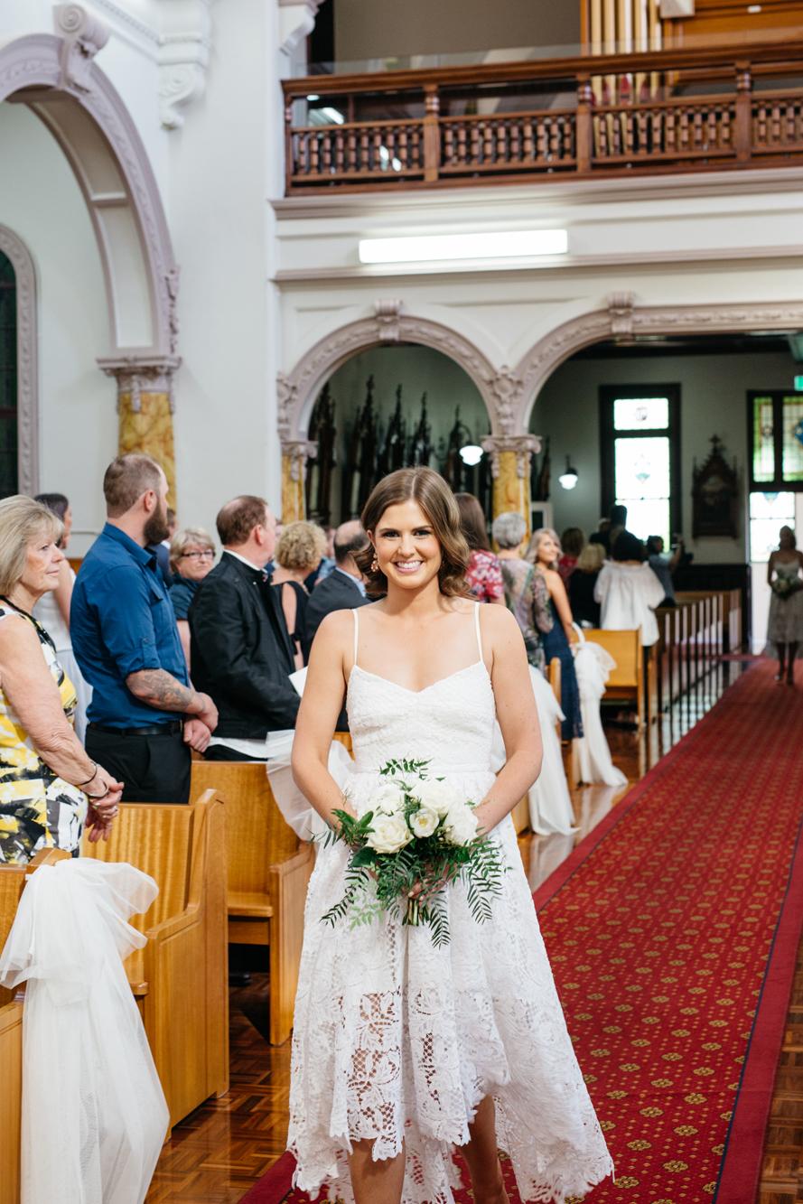 WeddingCollection-157.jpg