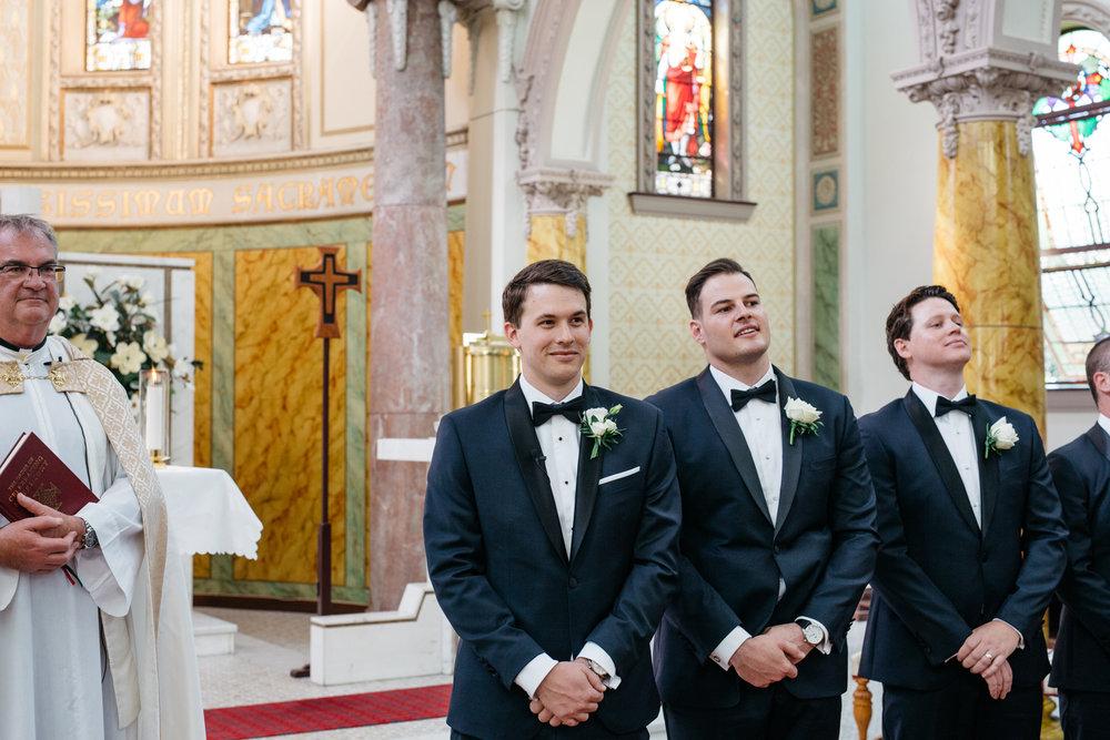 WeddingCollection-165.jpg