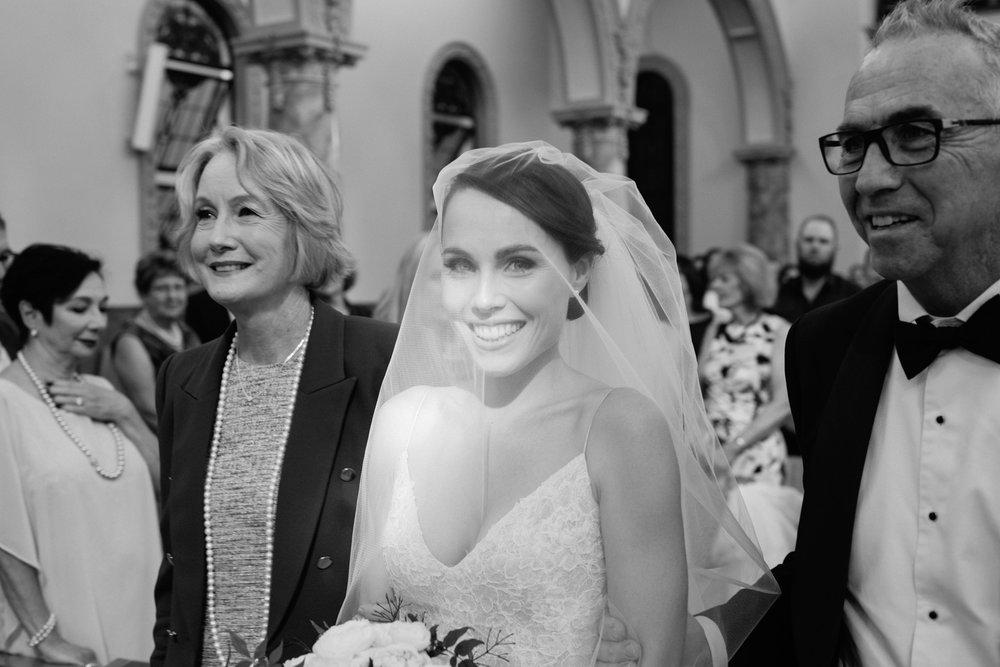 WeddingCollection-174.jpg