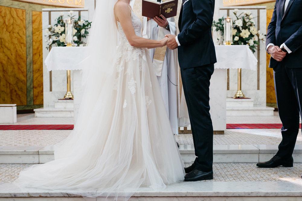 WeddingCollection-195.jpg
